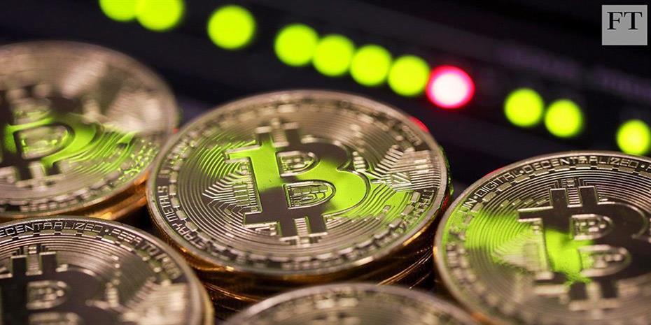 Το Bitcoin σε ιστορικό υψηλό σε πέσος Αργεντινής