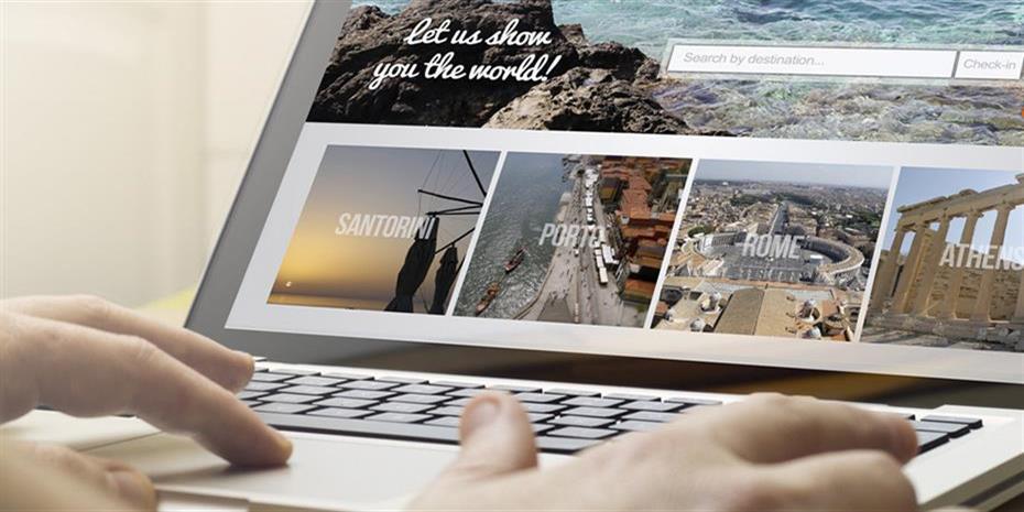 ΞΕΕ: Ξεκίνησε το πρόγραμμα CapsuleT Travel & Hospitality Accelerator