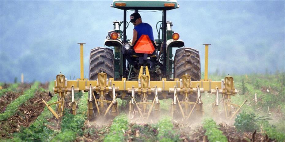 ΕΦΚΑ: Πώς θα ασφαλίζονται οι αγρότες