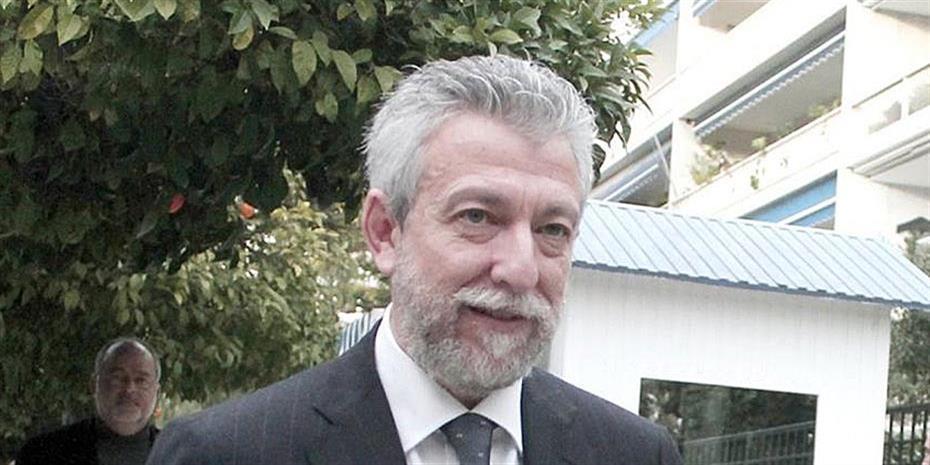 Ζάκυνθος: Μέτρα στήριξης των κατοίκων ανακοίνωσε ο Στ. Κοντονής