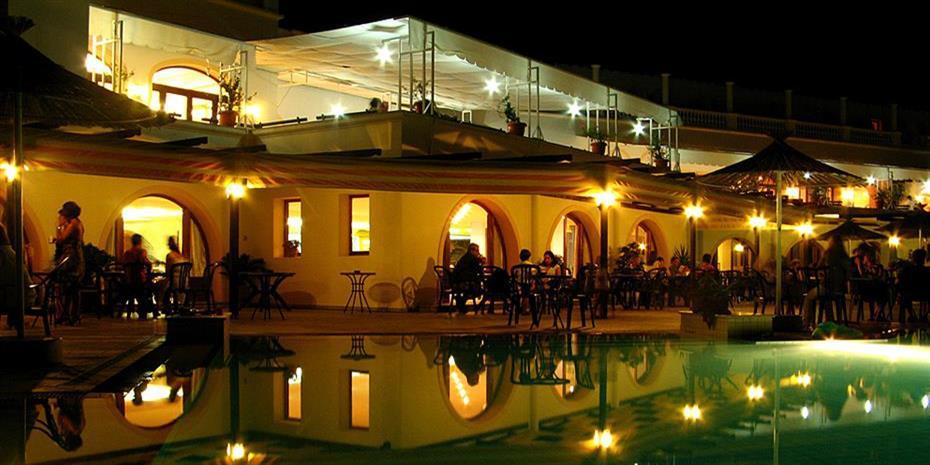 Γρ. Τάσιος (ΠΟΞ): Μόνο με κρατική στήριξη η επαναλειτουργία των ξενοδοχείων
