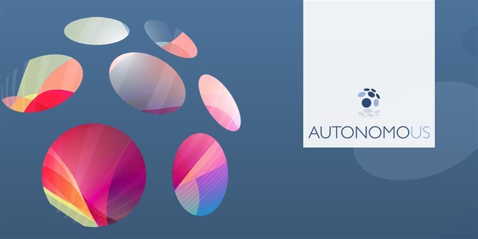 Autonomous: Η ακτινογραφία για τις ελληνικές τράπεζες