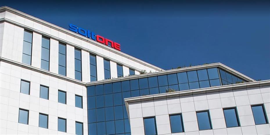 Νέα εποχή για τη SoftOne μετά τις εξαγορές Unisoft και Prosvasis
