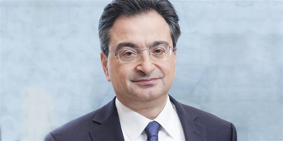 Eurobank: Φουλ για Pillar+Cairo και FPS