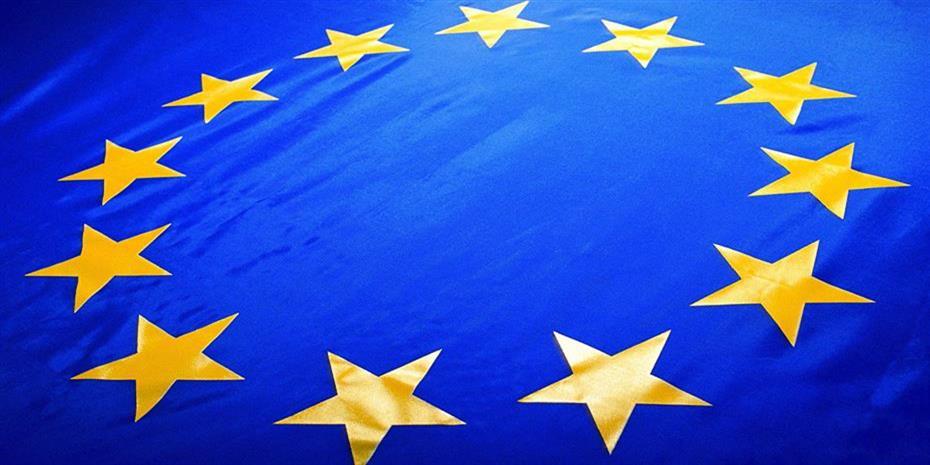 Ευρωζώνη: Σε χαμηλό τετραετίας παρέμεινε η ανάπτυξη το Q4