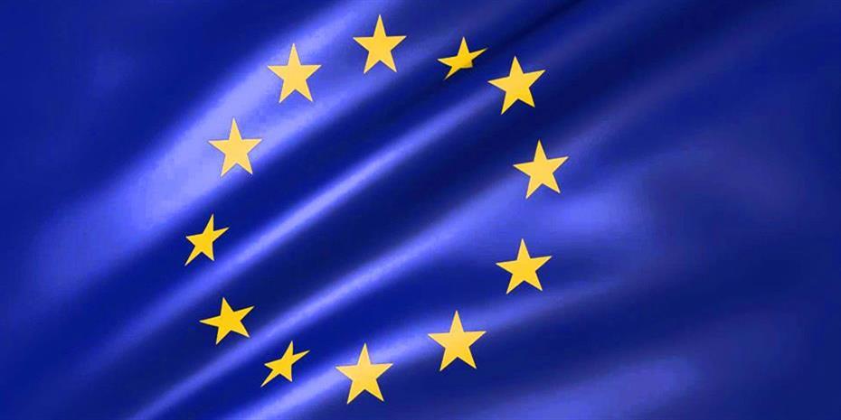 Ισχυρή ανάκαμψη στην ευρωζώνη προαναγγέλλουν οι δείκτες PMI