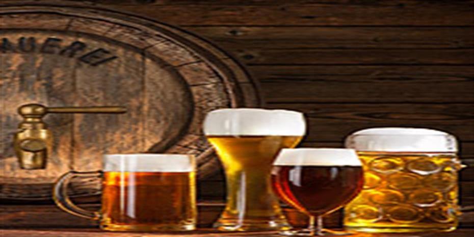 Η AΜΒΥΞ αποκλειστικός συνεργάτης της Molson Coors Brewing Company στην Ελλάδα