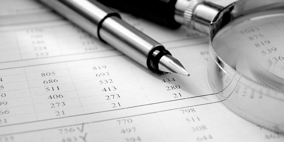 Εισηγμένες: Διερευνητικές κινήσεις για αυξήσεις κεφαλαίου