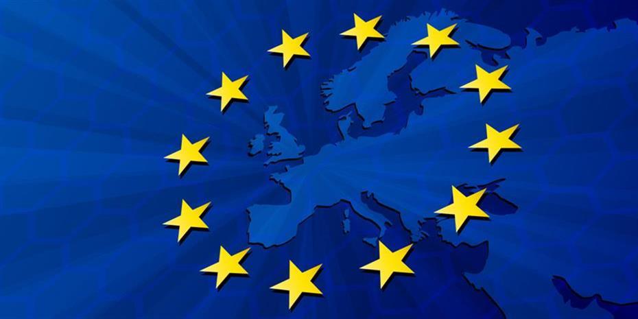 Η ΕΕ απορρίπτει τη «ζώνη ασφαλείας» που επιδιώκει η Τουρκία στη Συρία