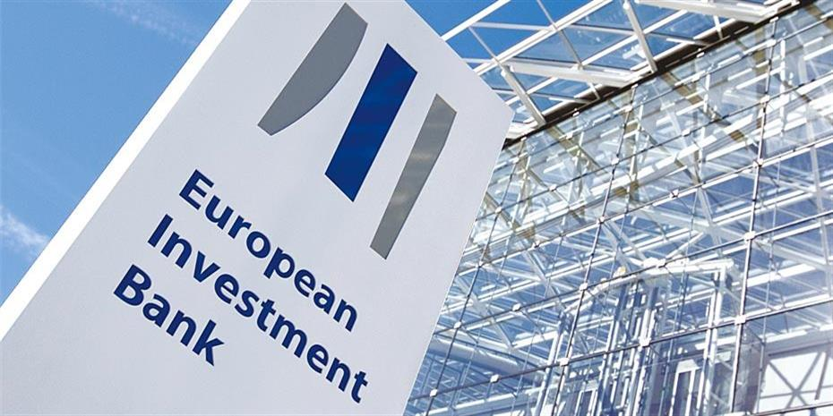 ΕΤΕπ: Τρεις «ενέσεις» 300 εκατ. για τη γεωργία και τον ΔΕΔΔΗΕ