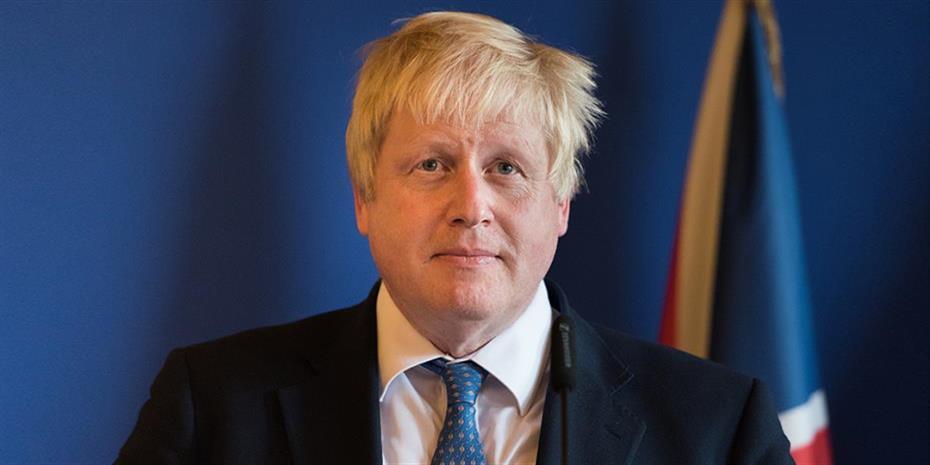 The Telegraph: Ο Τζόνσον θωρακίζεται νομικά κατά αναβολής του Brexit