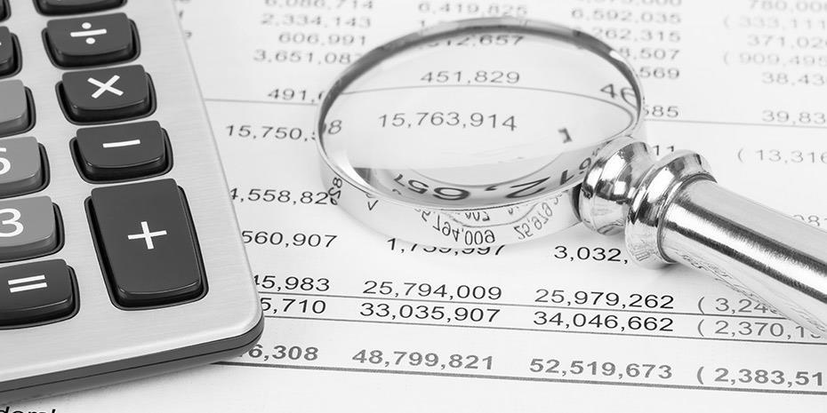 Δημόσιες προτάσεις: Το ιστορικό της αποψίλωσης του χρηματιστηρίου