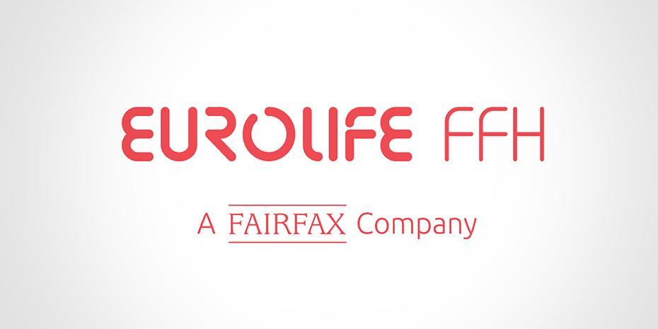Η Eurolife FFH γιόρτασε και φέτος την Εθνική Εβδομάδα Εξυπηρέτησης Πελατών