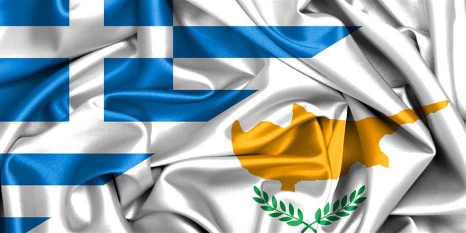 Ελληνικές εταιρείες στο ΧΑΚ: «Ναυάγια», «λουκέτα» και χαμηλή εμπορευσιμότητα