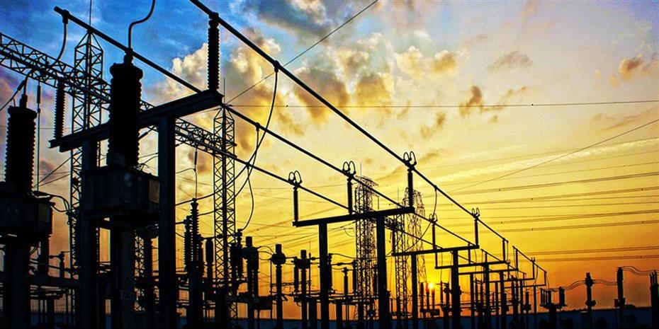 Ανάσα 283 εκατ. ευρώ σε λογαριασμούς ρεύματος-φυσικού αερίου