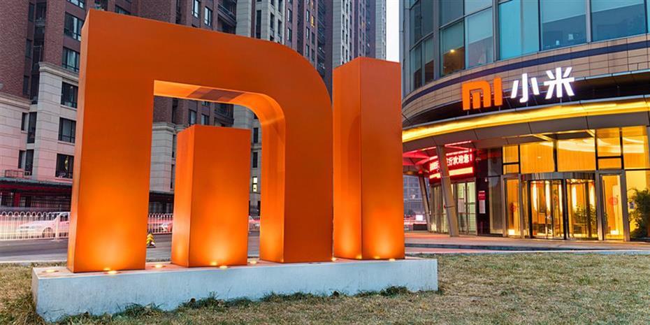 Τι απαντά η Xiaomi στις καταγγελίες για δυνατότητες λογοκρισίας στα κινητά της