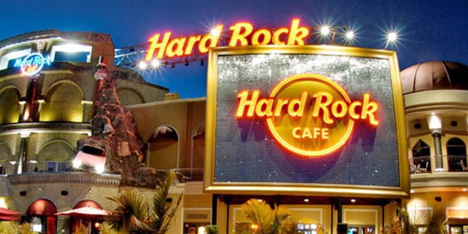 Hard Rock: Υπό εξέταση από την ΑΕΠΠ η προσφυγή για το καζίνο Ελληνικού