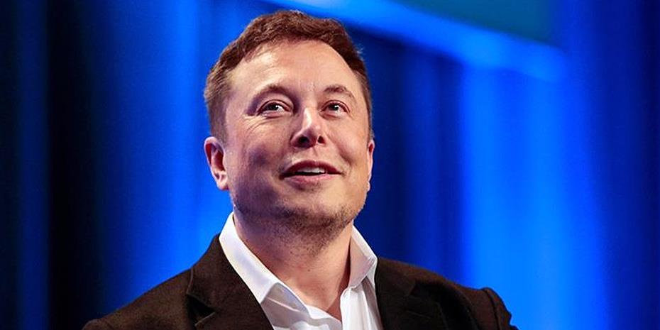 Προσφορά $100 εκατ. από Musk για την καλύτερη τεχνολογία δέσμευσης άνθρακα