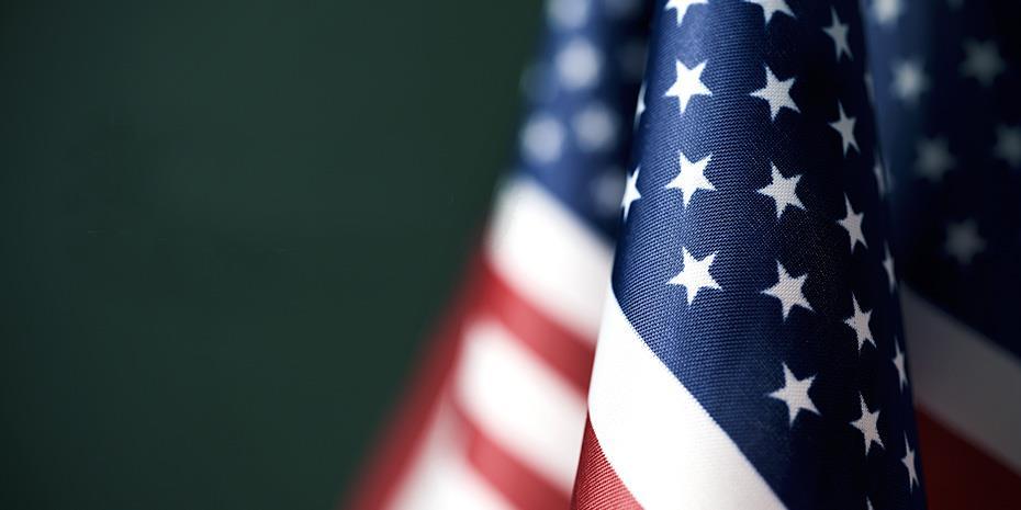 ΗΠΑ: Ανοδος 0,6% στις λιανικές πωλήσεις τον Αύγουστο