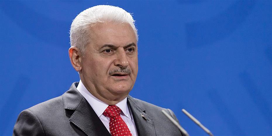 Μπ. Γιλντιρίμ: Η εμπλοκή ξένων δυσχεραίνει τις σχέσεις Ελλάδας - Τουρκίας