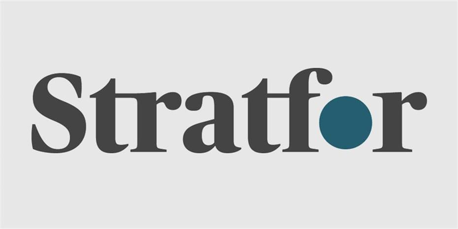 Stratfor : Η Αγκυρα θα πληρώσει βαρύ τίμημα για τη ζώνη ασφαλείας