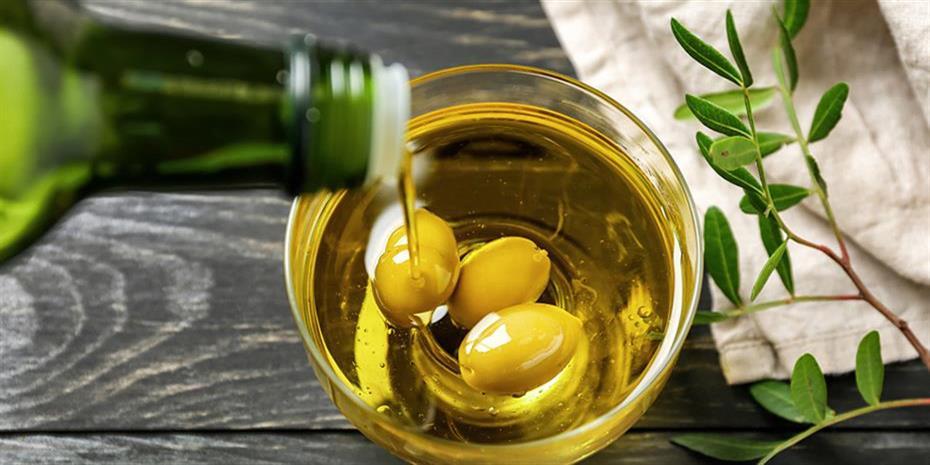 Αυξημένη η φετινή σοδειά επιτραπέζιας ελιάς