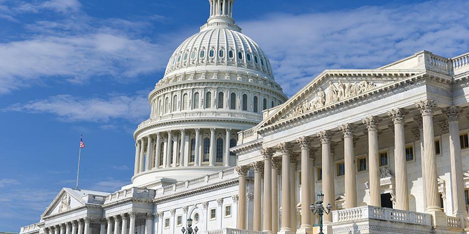 ΗΠΑ: Ενισχυμένα τα μέτρα ασφαλείας στο Καπιτώλιο
