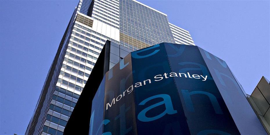 Morgan Stanley: Ελκυστικές οι ελληνικές τράπεζες