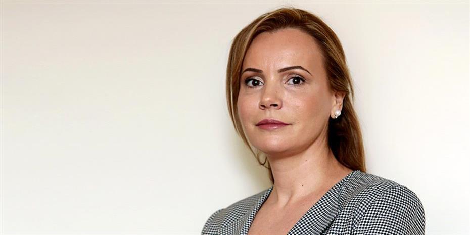 Praxia Bank: Πώς θα δουλέψει η νέα τράπεζα