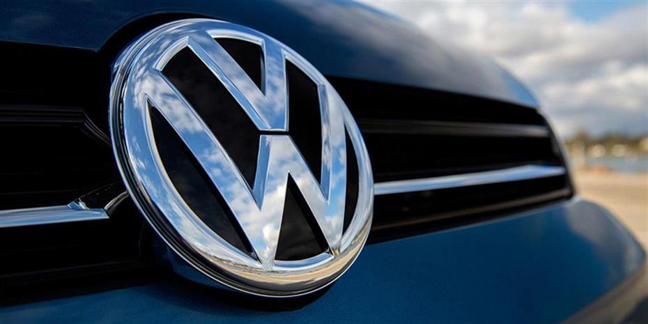 Νέο ρεκόρ πωλήσεων για τη Volkswagen το 2018