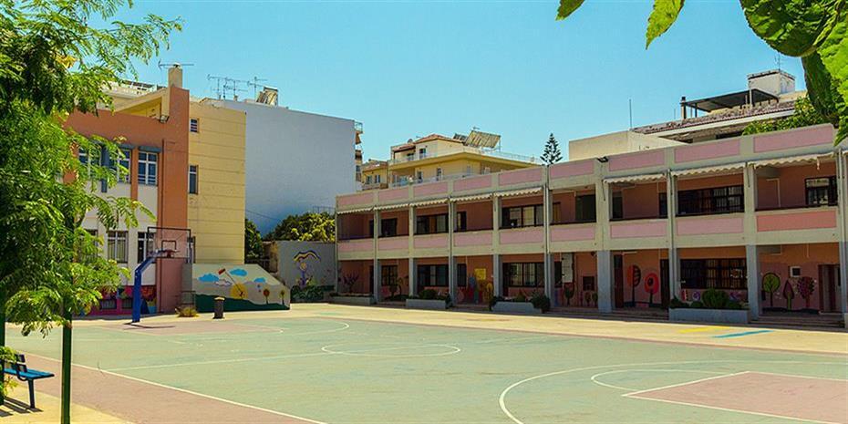 Πέτσας: Οριστικά στις 7 Σεπτεμβρίου το άνοιγμα των σχολείων