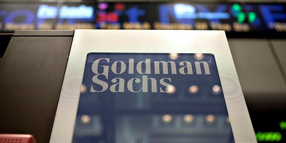 Goldman Sachs: «Τσεκούρι» στις τιμές-στόχους για τις ελληνικές τράπεζες