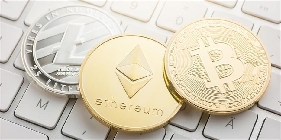 Το παρασκήνιο της «έξωσης» του Bitcoin SV από το Binance