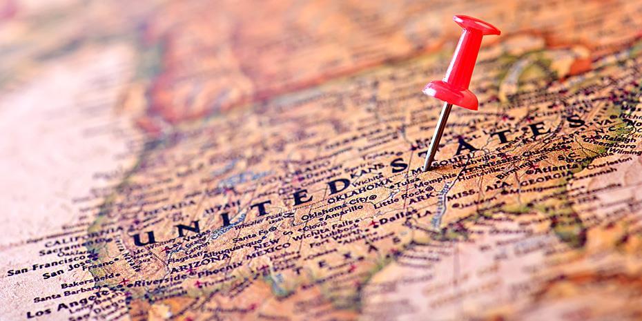 ΗΠΑ: Αλμα 6,4% για τις βιομηχανικές παραγγελίες τον Αύγουστο