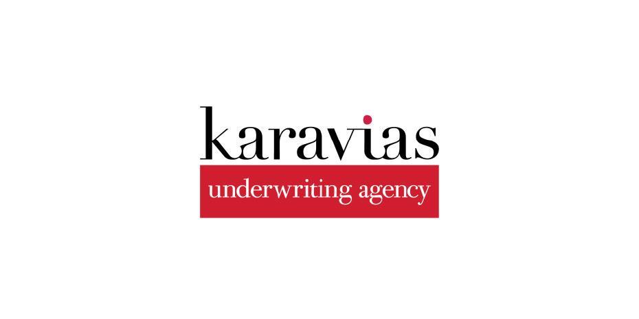 Η Karavias Underwriting Agency εισέρχεται στην Ασφάλιση Εγγυήσεων