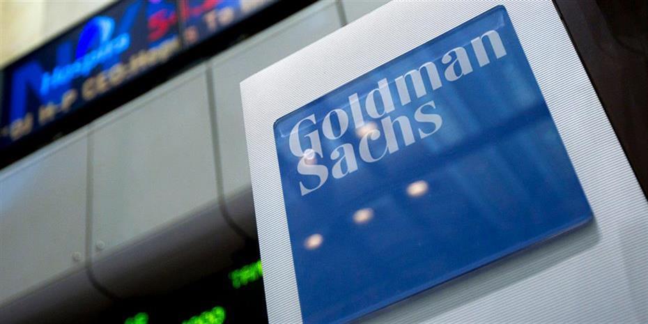 Goldman Sachs: Οι νέες τιμές-στόχοι για τις τράπεζες