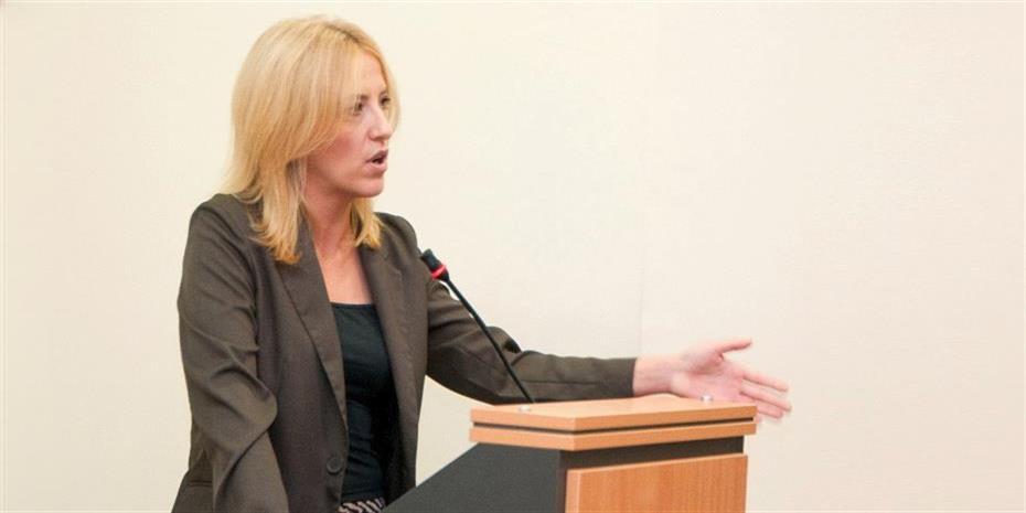 Μνημόνιο Συνεργασίας υπέγραψαν Περιφέρεια Αττικής και ΕΣΕΕ