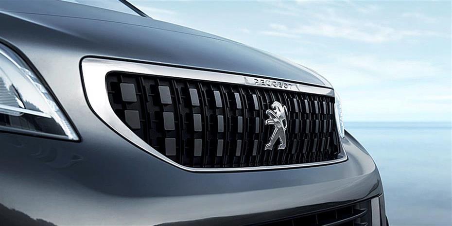 Peugeot: 3,2 δισ. ευρώ καθαρά κέρδη το 2019