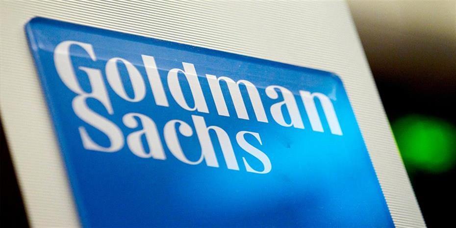 Κόβει τις τιμές-στόχους για τις ελληνικές τράπεζες η Goldman Sachs