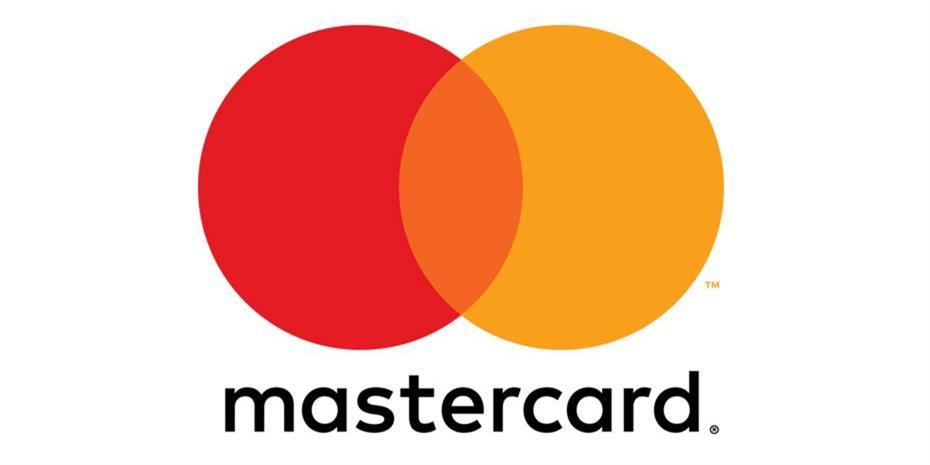 Διαγωνισμός από Mastercard και τα μεγαλύτερα εμπορικά κέντρα σε Αθήνα-Θεσσαλονίκη