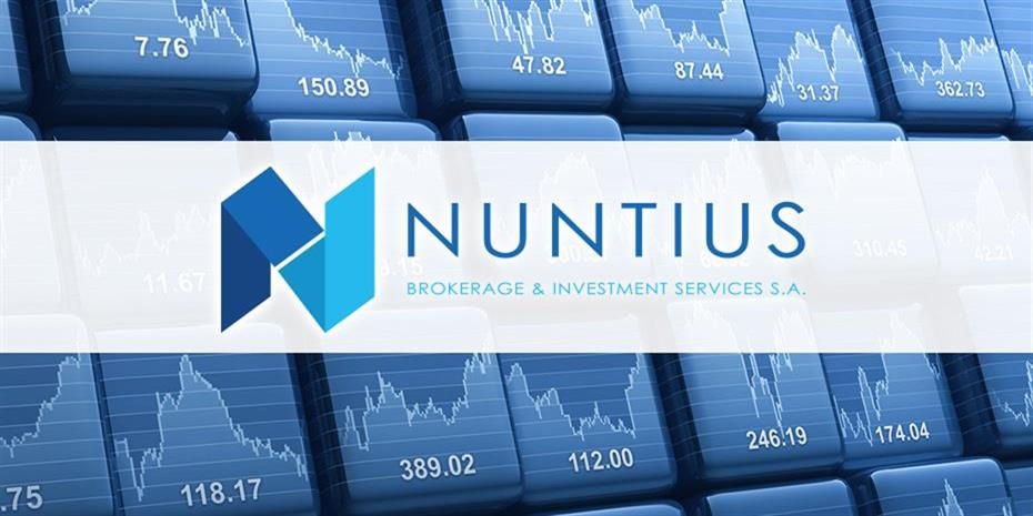 Nuntius: Αισιοδοξία για επικείμενη συμφωνία ΗΠΑ-Κίνας