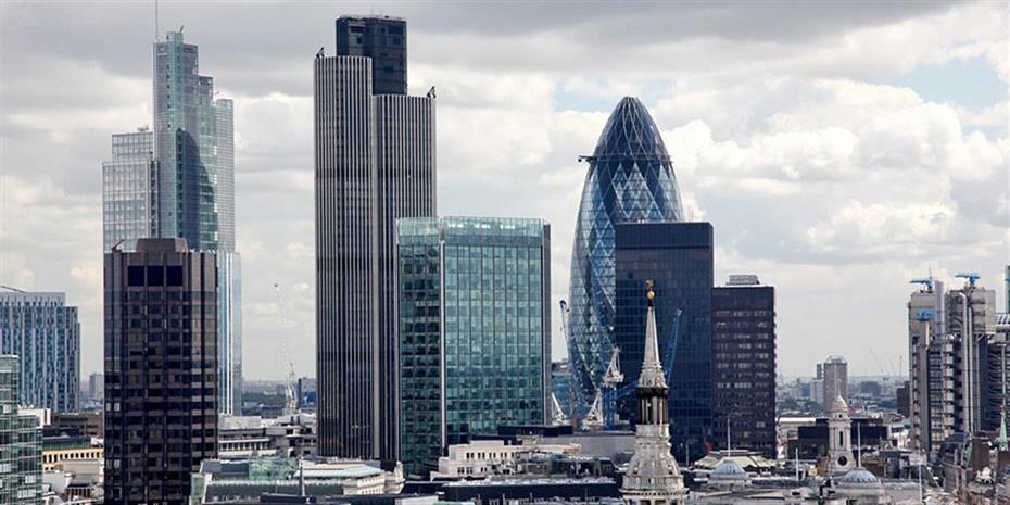 Στο 2,1% ο πληθωρισμός στη Βρετανία τον Ιούλιο