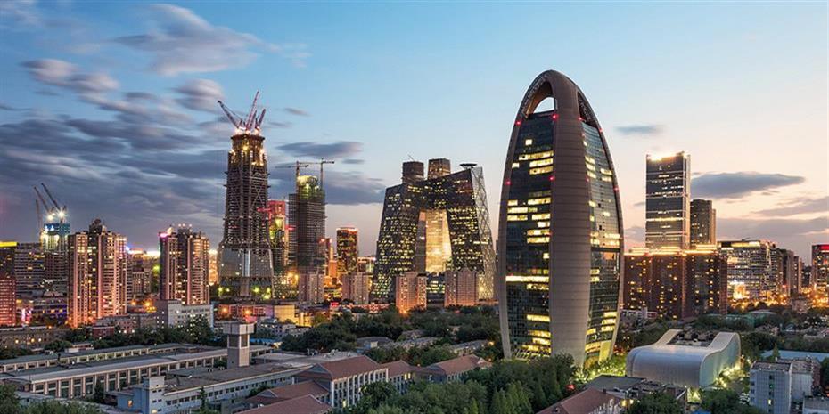 Συνεχίζονται οι... εισαγωγές κρουσμάτων στην Κίνα