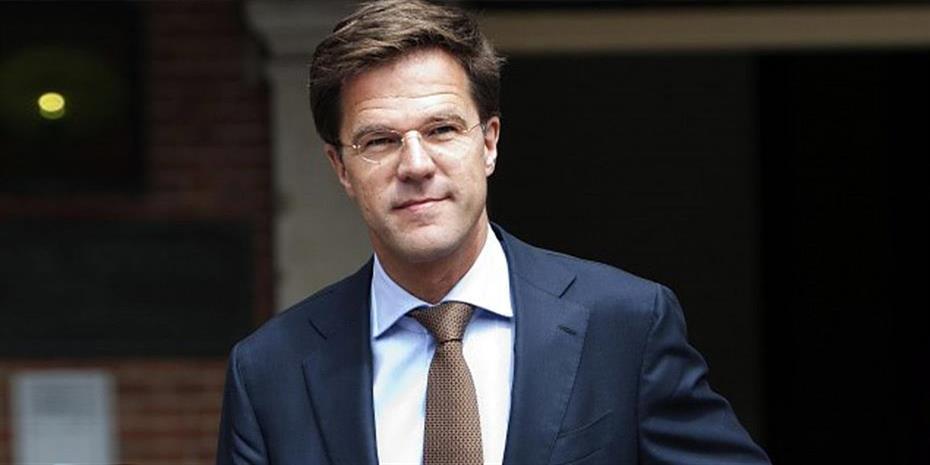 Χαλάρωση των μέτρων και εισαγωγή υγειονομικού πιστοποιητικού στην Ολλανδία