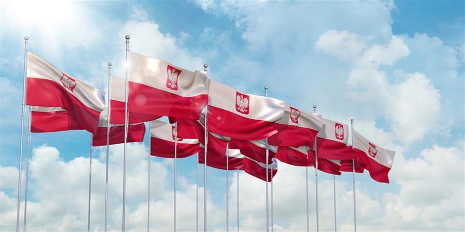 Στην αντεπίθεση η πολωνική κυβέρνηση μετά το φιλμ για την παιδοφιλία