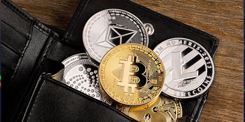 Βουτιά $1.000 για το Bitcoin σε λίγες ώρες!