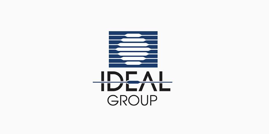 Συνένωση δυνάμεων ομίλου Ideal και Virtus International