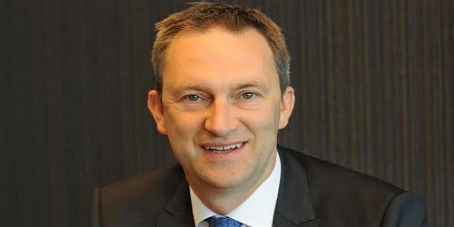 Ντ. Κόουπ: «Συνεχίζονται οι ισχυρές οικονομικές επιδόσεις του ΟΠΑΠ»