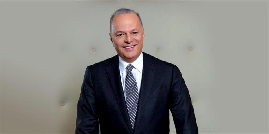 Ο Ευ. Μυτιληναίος θα είναι ο νέος πρόεδρος του ΣΕΒ