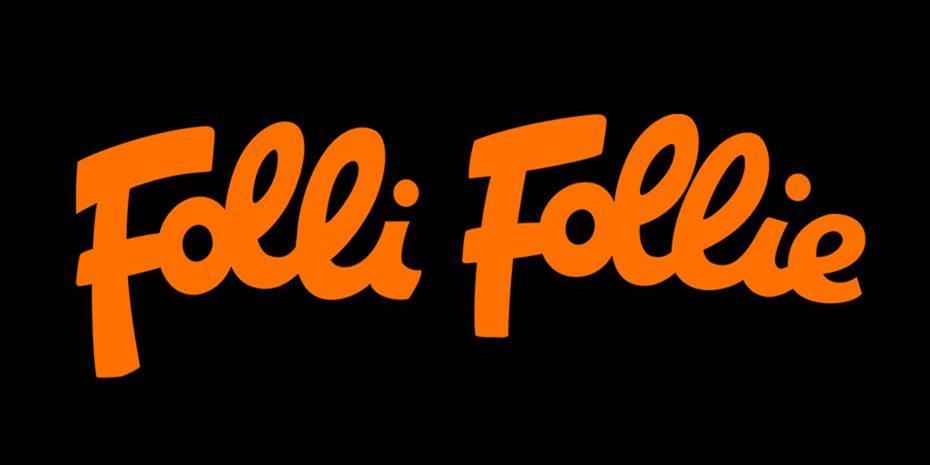 Folli Follie: Σε εκούσια εκκαθάριση η FF Group Sourcing Limited